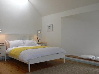 m1_bedroom1