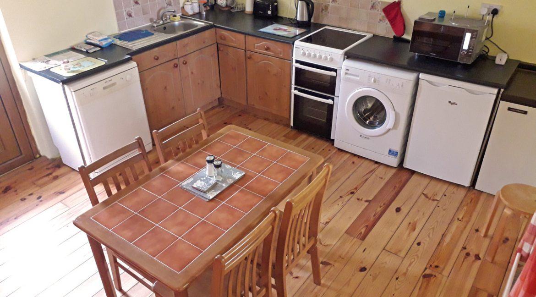 m005_kitchen