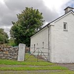 holiday cottages in county Mayo