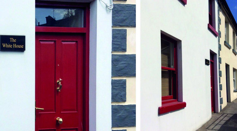 HOME-slider-white-house-Entrance