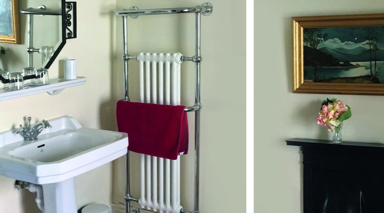 HOME-slider-white-house-bathroom