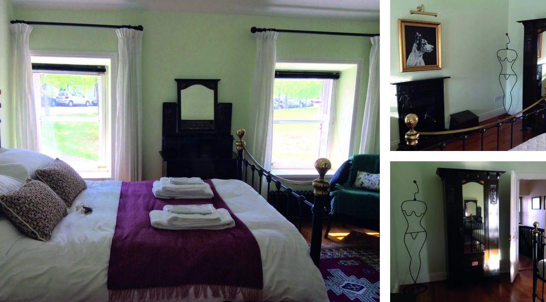 HOME-slider-white-house-bedroom