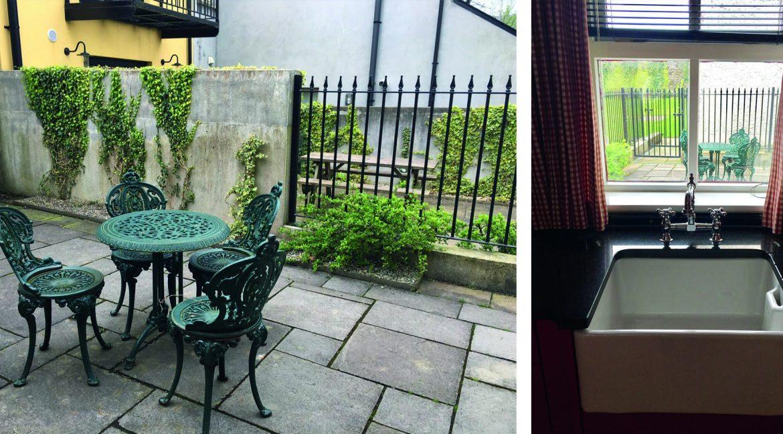 HOME-slider-white-house-garden