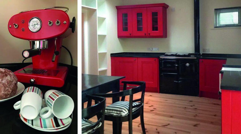 HOME-slider-white-house-kitchen