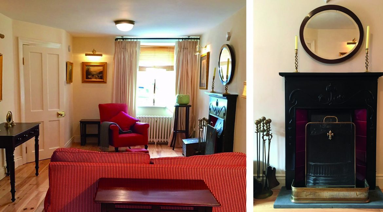 HOME-slider-white-house-livingroom