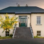 Killadangan House Luxury holiday Property in Westport Ireland