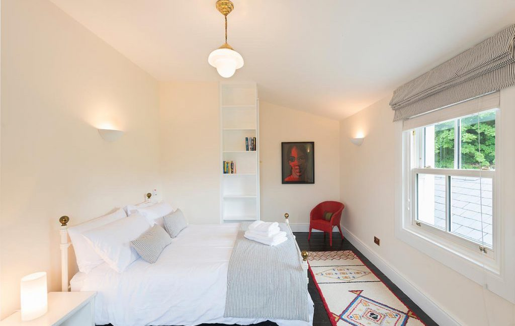 Rooms_Connaught-1-1024x683