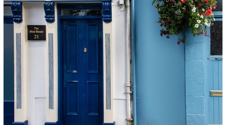 the-blue-house-westport-_0000_Entrance-e1524839429389
