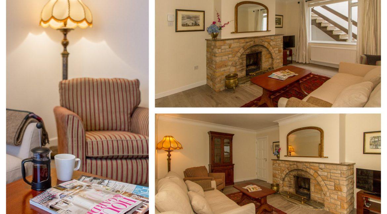 the-blue-house-westport-_0001_Living-Room-e1524839409567