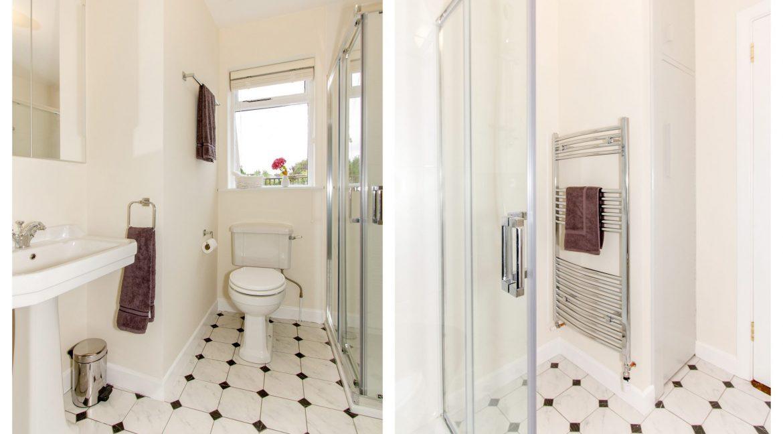 the-blue-house-westport-_0009_Bathroom-1-e1524839252807