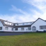 Silever Strand House Louisburgh County Mayo Holiday Home