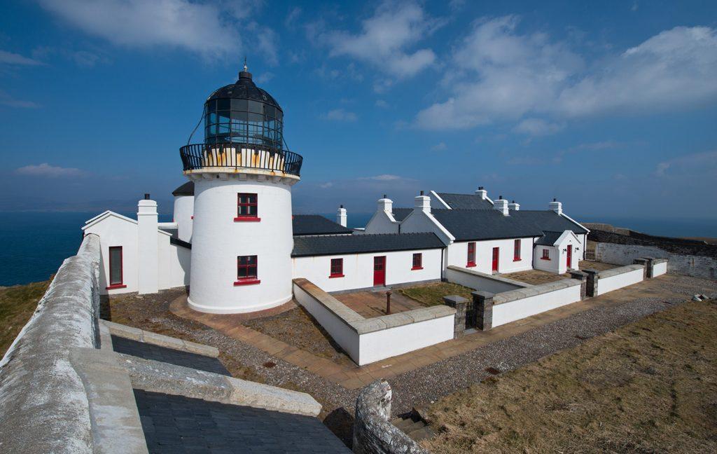 Exteriour-Lighthouse1