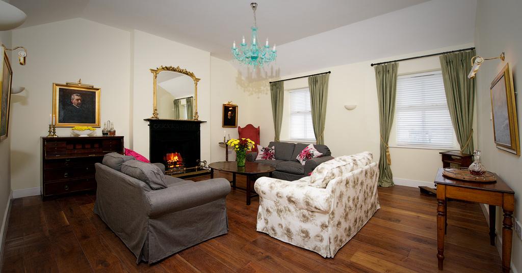 Interiour-Sitting-Room8