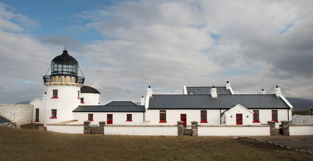 LightHouse-Front-Exteriour2