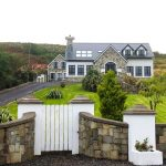 Carraig Mor Achill Island Holiday Cottages Mayo Coastal Cottages
