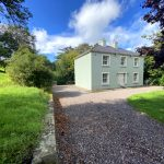 rossow_house_newport county mayo holiday cottage