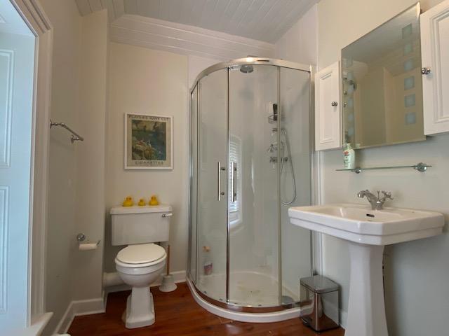 rossow_house_newportbathroom
